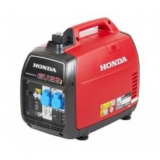 Инверторный генератор HONDA EU22IT G