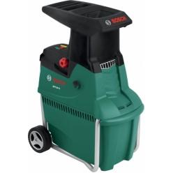 Измельчитель веток Bosch AXT 25 TC (0600803300)