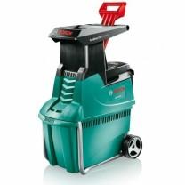 Измельчитель веток Bosch AXT 25D (0600803100)