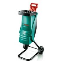 Измельчитель веток Bosch АХТ RAPID 2000 (0600853500)
