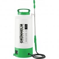 Опрыскиватель аккумуляторный Grunhelm - GHS -10