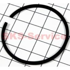 Кольцо поршневое 45х1,5мм Husqvarna-51/254/353, OLEO MAC 952/753