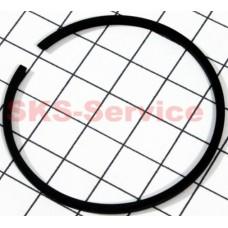 Кольцо поршневое 48х1,5мм Husqvarna-365, JONSERED CS2165, ОLEO MAС 962