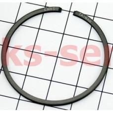 Кольцо поршневое 40х1,5мм Husqvarna-142/340/240R, OLEO MAC GS-35/940/941 SPARTA 44/740, EFCO 140 - MT-350/141, JONSERED 2140, STIHL FS-250