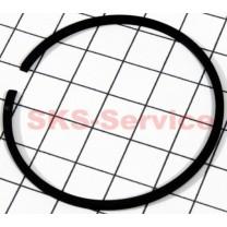 Кольцо поршневое 52х1,5мм Husqvarna-272