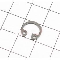 Кольцо стопорное поршневого пальца Ø10мм