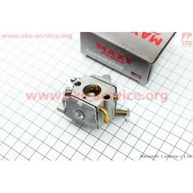 Карбюратор MS-170/180
