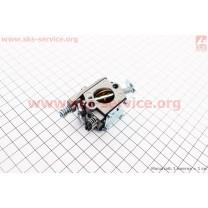 Карбюратор MS-170/180 (на пилы производства Китай)