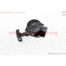 Крышка стартера в сборе FS-768