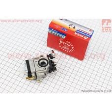Карбюратор 1E34F-1E36F (малое отверстие 11мм)