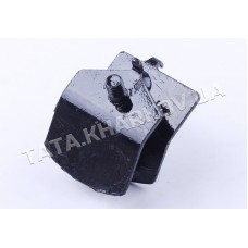 Амортизатор-шпилька с резьбой 8 mm - GN 2-3,5 KW