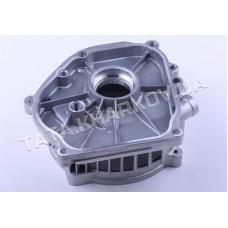 Крышка блока (под генератор) 177F - GN 2-3,5 KW