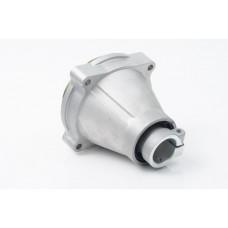 Редуктор на бензокосу верхний 9 Ø 26 мм